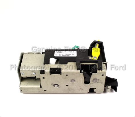 service manual 2011 ford transit connect windshield latch motor replacement toyota tacoma