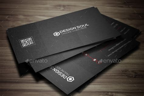 innovative business cards templates 40 creative business card templates free psd design ideas
