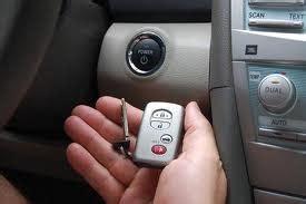 Silicon Key Kunci Mitsubishi All New Pajero 20 Diskon toyota lexus smart remote key 954 464 1737 fort lauderdale
