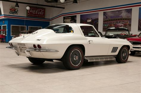 corvette coup 1967 chevrolet corvette coupe 108115