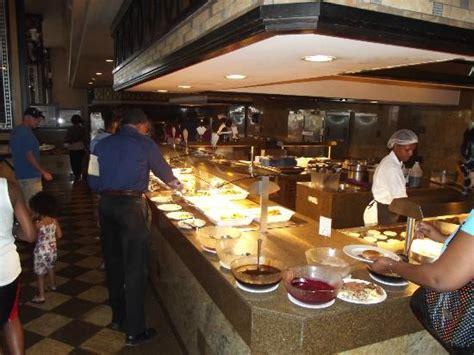 montego bay buffet buffet