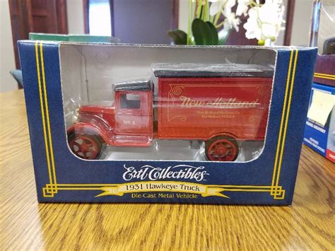 Yuengling Collector Trucks Le Signature Series Nib auction listings in minnesota auction auctions mn auction services