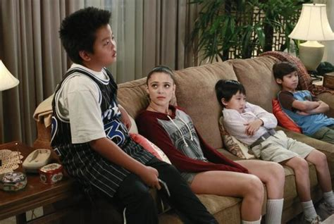 fresh off the boat season 3 free online watch fresh off the boat season 1 episode 7 online tv