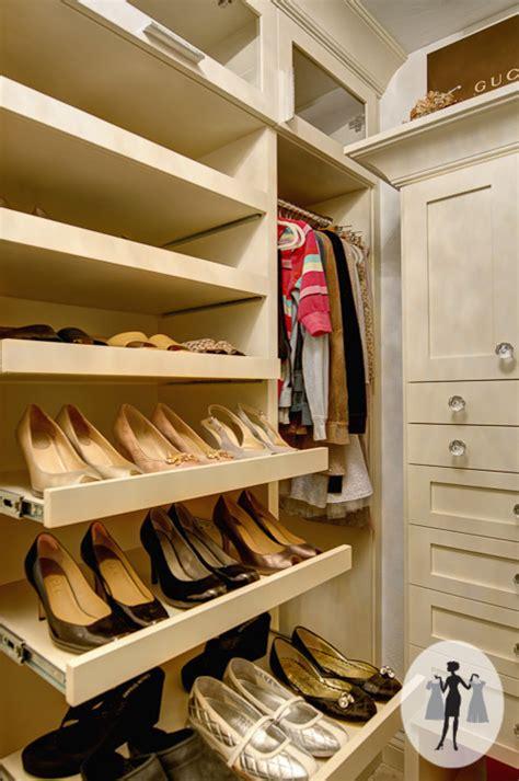 shoe storage design ideas spectacular shoe racks decorating ideas