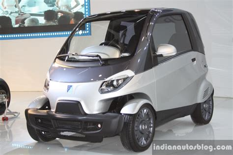 piaggio nt3 concept unveiled at the ongoing auto expo
