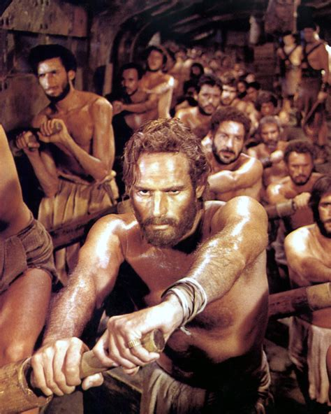 Its Not Mee Benhur the quarter me review why ben hur hit my at ramming