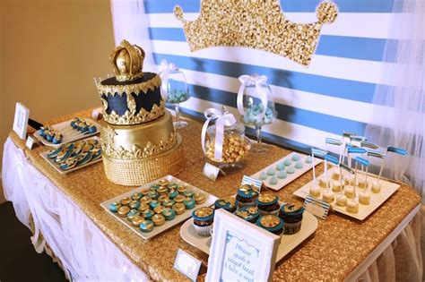 karas party ideas royal celebration birthday party karas party ideas
