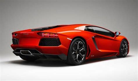 lamborghini insurance cost lamborghini aventador insurance cost uk 28 images new