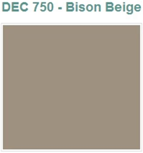 dec 750 bison beige flipping boston