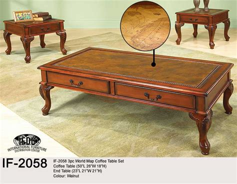 kitchener waterloo furniture coffee tables if 2058 kitchener waterloo funiture store
