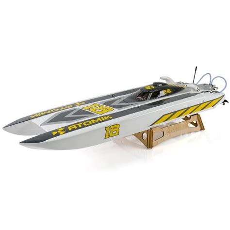 rc boats rtr rtr rc boats video search engine at search