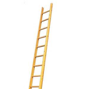 Height Of Scaffold Handrail Pole Ladder Pop Up Products Low Level Access Equipment