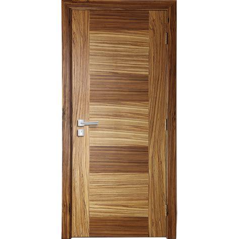 interior flush wood doors makamen albenaa flush interior doors flush modern wood