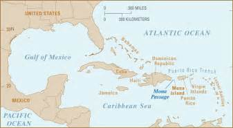 Puerto Rico Map Images by Puerto Rico Tourist Paradise Or Narco State Latitude News
