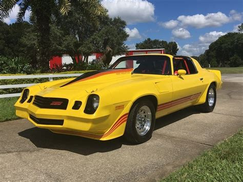 a1c racing seats 1980 chevrolet camaro z28 for sale