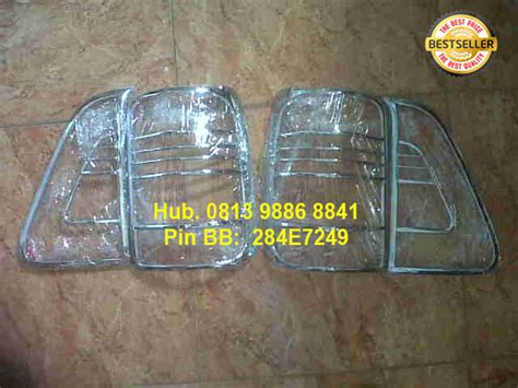 Bantal Sandar Headrest Mobil Toyota Vios New kijang rivo variasi