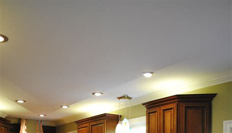 Paint For Laminate Kitchen Cabinets by Popcorn Ceiling Removal Amp Finishing Raleigh Nc Popcorn
