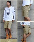 Image result for mens boots