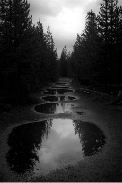 Imágenes SAD Tumblr (Tristes) | Todo imágenes