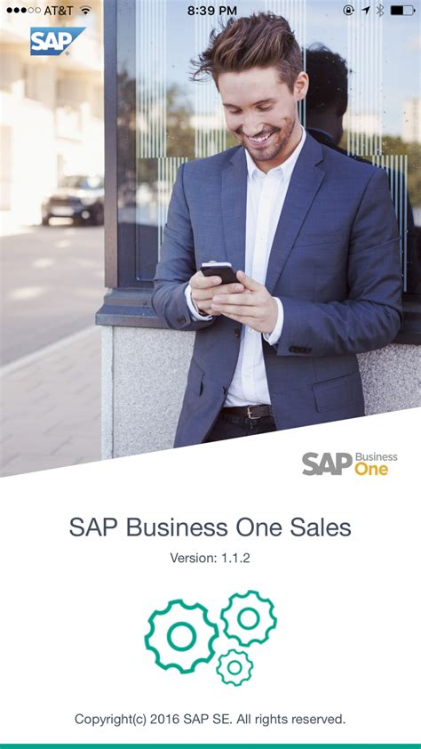 sap b1 mobile sap business one sales mobile app sap b1 mtc systems