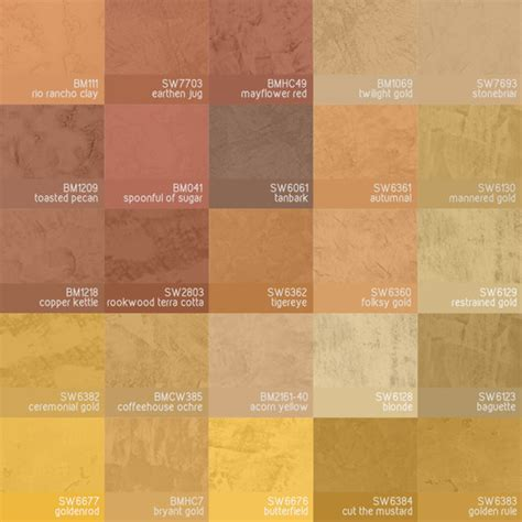 behr venetian plaster color chart venetian plaster color matching service huntington