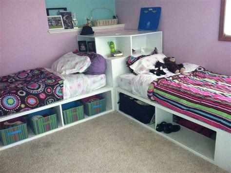 do it on my twin bed do it yourself bunk bed ideas woodworking projects plans
