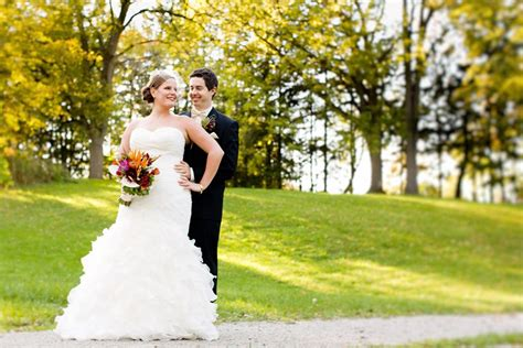 Wedding Hair And Makeup Kitchener Waterloo by Kitchener Wedding Photojournalist Kristy And David A