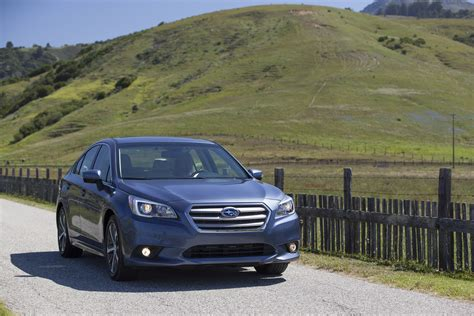 subaru legacy 2016 red stop sale recall on 2016 2017 subaru legacy outback