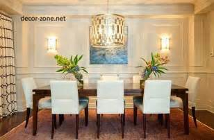 lighting for dining rooms small dining room lighting ideas