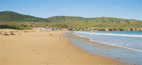 monitorean estabilidad de playas municipales radanoticias