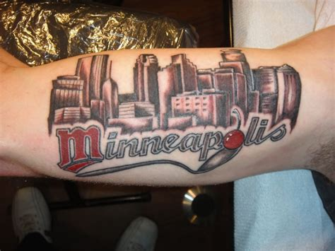 tattoo duluth mn 30 best minnesota tattoos images on minnesota