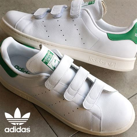 mischief rakuten global market japan limited edition adidas adidas originals sneakers stan