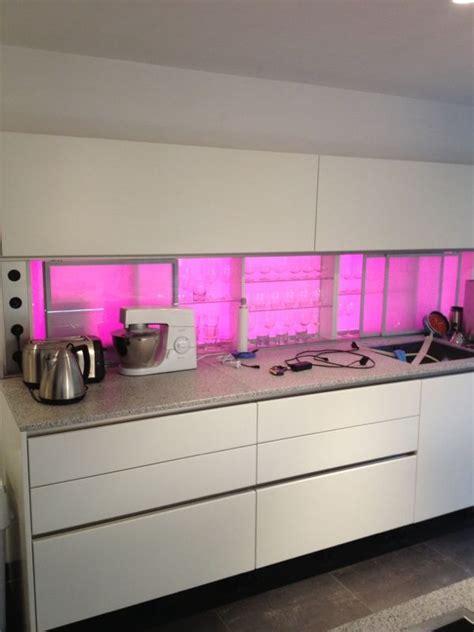 verbouwing keuken verbouwing keuken