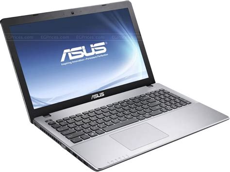Asus Laptop With Price asus k540la wx714d notebook pc price in compume egprices