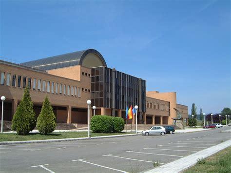 Amrapali Silicon City Floor Plan by Universidad De Oviedo La Enciclopedia Libre Biblioteca