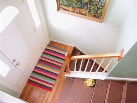 Split Level Home Decorating Ideas by Ideas For Split Level Entryway Houses Plans Designs