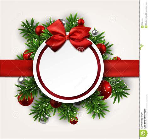 Lu Natal Per Meter cart 227 o de natal de papel redondo branco curva