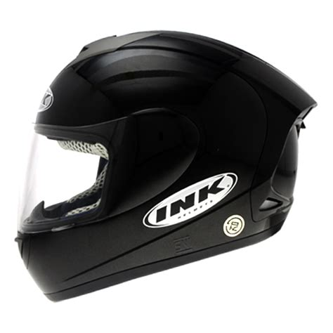 Sale Helm Ink T Max Solid White Tmax helm ink cl max solid pabrikhelm jual helm murah