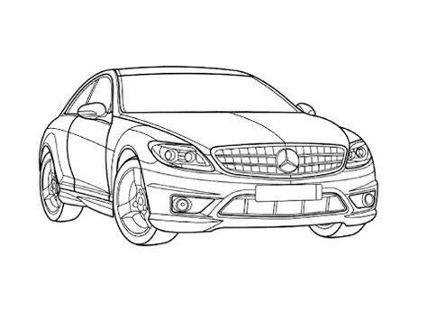 xatva manqanis how to draw a bmw x6 как нарисовать bm speed drawing bmw x6 быстрое рисование бмв x6 phim