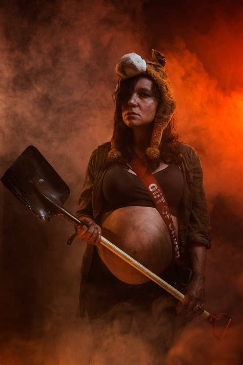 shoot like a a post apocalyptic thriller the shtf series volume 2 books a post apocalyptic maternity photo shoot parenteers