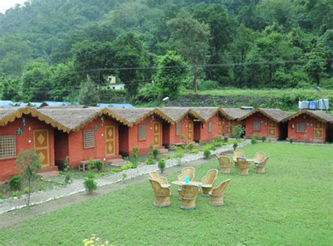 Cottages Near Delhi by Heval River Cottages Rishikesh Hotel Reviews Photos