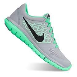 nike shoes http www kohls product prd 1914418 nike flex run
