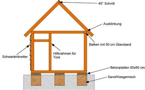 Gartenhaus Selbst Bauen Kosten 2818 by Gartenhaus Selber Bauen Kosten Gartenhaus Selber Bauen