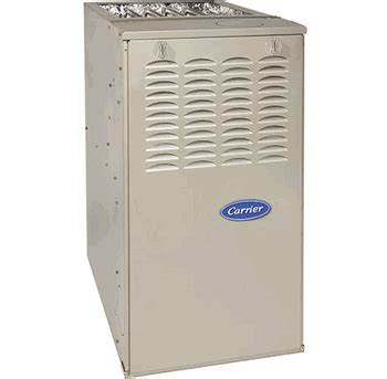 carrier infinity hvac system cost study new hvac installation in flemington new jersey