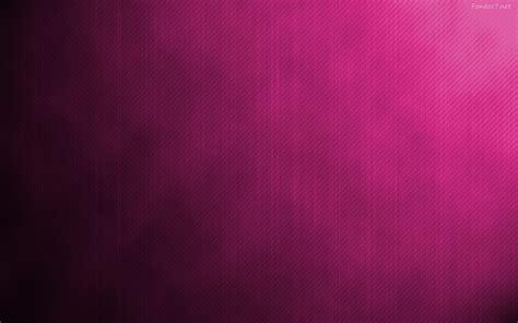 imagenes hd para fondo de pantalla descargar fondos de pantalla flores papelios rosados hd