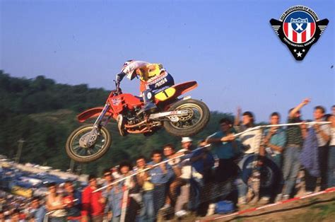who won the motocross race last team usa top 25 countdown 4 david bailey racer x