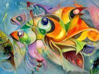 que son las artes visuales imagui definici 243 n de arte visual qu 233 es significado y concepto