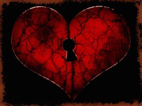 imagenes emos de corazones rotos imagenes corazones rotos tristes para llorar frases de