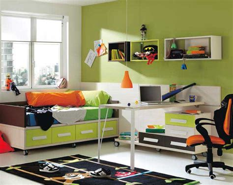 green boy bedroom ideas excellent green boy room design in 2011 new home scenery