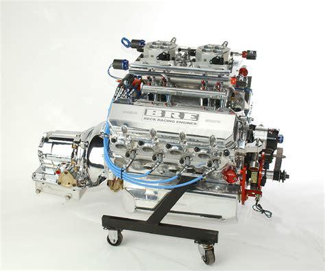 bmw engine stand motofeet 1100 engine stand
